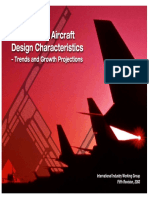 Commercial Aircraft Characteristics - Trends and Grouth Projections ctol.pdf