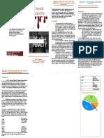 death penalty project