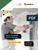 Cum-se-monteaza-o-fereastra.pdf