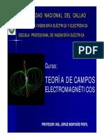 TCE-CLASE 01-2009.pdf