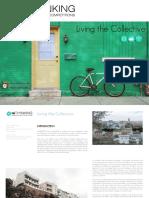 #011 Living the Collective_BASES_EN CONCURSO ARQ