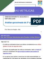 estruturas_metalicas_2013_8.pdf