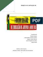 Projeto Capacitação de Recursos_forum_goiano.doc4