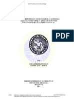 PRAMUDYA%2C%20DITA%20RIZKI(1).pdf