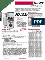 0Alltemp_Refrigeration_Air_Conditioning_Catalogue.pdf