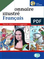 ___ eli dictionnaire illustré français .pdf