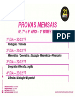 PROVAS_MENSAIS_1___BIMESTRE_6___ao_8___ANO_-_13-02-17
