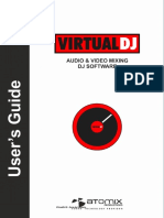 VirtualDJ8 User Guide.en.Es