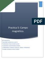 Practica 6 Final(1)