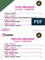 PROVAS_MENSAIS_1__BIMESTRE_-_13-02-17.pdf