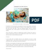 casamentos.pdf