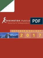 NRB October 2017