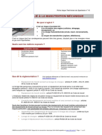 10 Cmb Ficherisquemanutmecanique 20101209