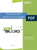 Manual+Winaudio+R8+revisado