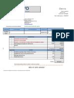 TitEvo Devis 03-C0145200