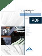 Industrijsko-remenje.pdf
