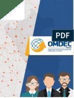 1Modulo_I_manual__gestion_adm_residencia__y__supervision_de_obras.pdf
