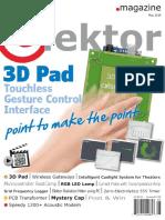 Elektor Electronics 2014-05