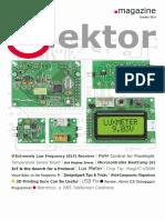 Elektor Electronics 2014-10