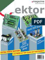 Elektor Electronics 2014-01,02