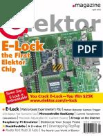 Elektor Electronics 2014-04