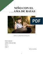 32360167-elninodelpijamaderallas
