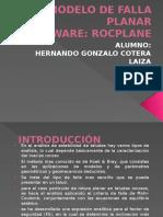MODELO DE FALLA PLANAR.pptx