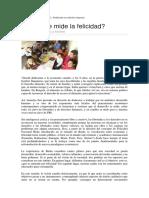 Como se mide la felicidad Cristina Calvo.pdf