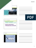 UNIDAD_1_2.pdf