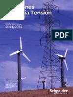 CatalogoMT2011.pdf
