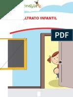 Prevencion_ Del_ Maltrato_ Infantil 1