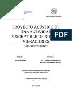 PFC-P 34.pdf