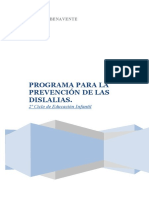 PROGRAMA_PREVENCIÓN_DE_LAS_DISLALIASnn.pdf