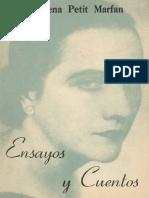 magdaleapettitensayos.pdf