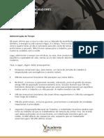 Administração-do-Tempo.pdf