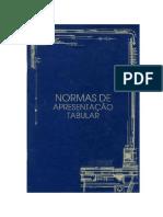 IBGE - 1993 - Normas apresentação tabular.pdf