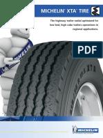 215 75 R17.5 Michelin XTA_DataPg