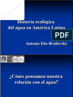 -Historia Ecológica del Agua.pdf