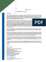 Convocatoria para Project SEED-UPR-Rio Piedras