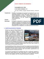 PFM3_MINERIA_CVV