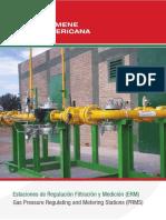 estaciones_de_regulacion.pdf