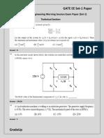 GATE EE Morning Session -Answer Key.pdf-17