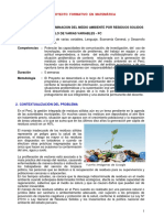 PFM5_RESIDUOS_CVV