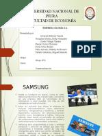 Diapo Comercializacion Samsung