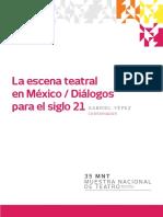 La_representaXion_del_cuerpo_performatic.pdf