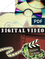Digital Video 10 It a Ese