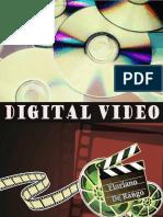 Digital Video 10 It a Ese