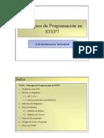 Principios de  Programación en STEP7.pdf