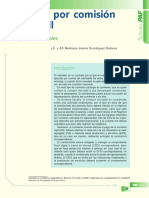 PAF623-02-comision-mercantil-p25-35.pdf