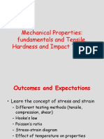 Lecture 06 Mechanical properties.ppt